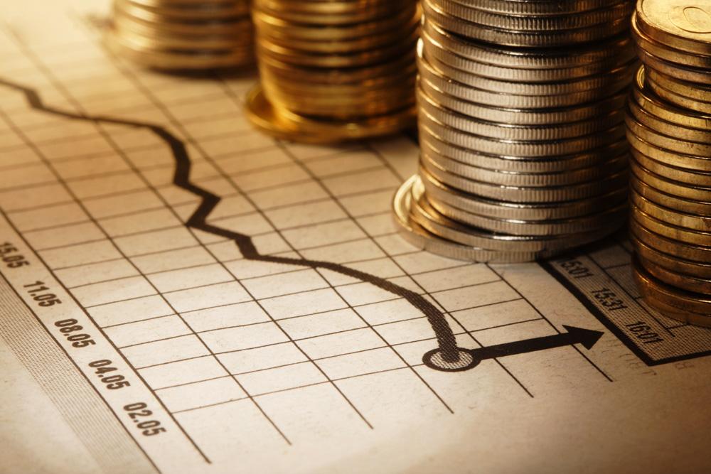 Deflazione-la-sfida-dei-prossimi-mesi
