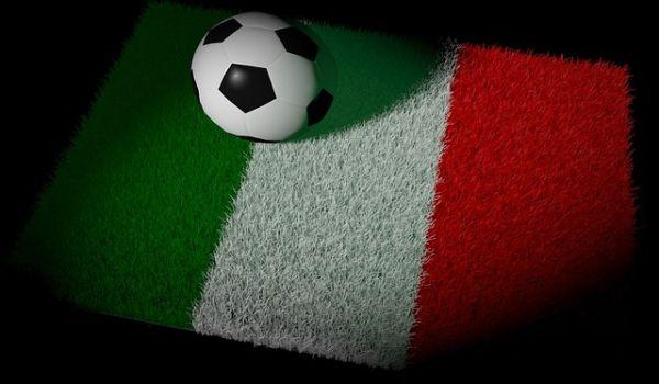 Europei Under 21, Italia-Cipro ultima giornata per gli azzurri