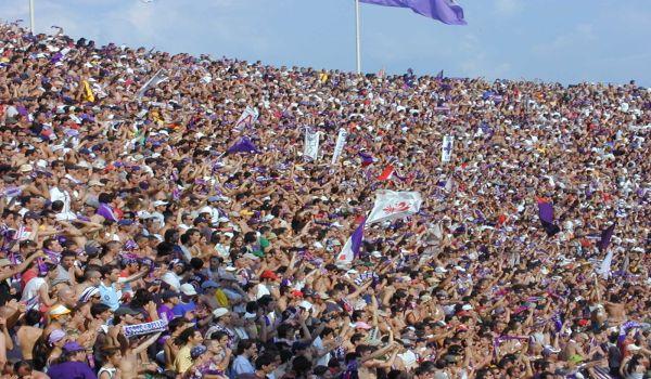 Fiorentina-Sassuolo 0-0 cronaca e pagelle