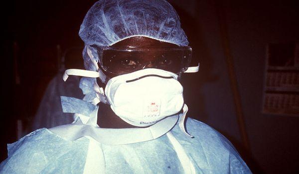 Il vaccino contro il virus Ebola funziona