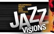 JazzVisions2014