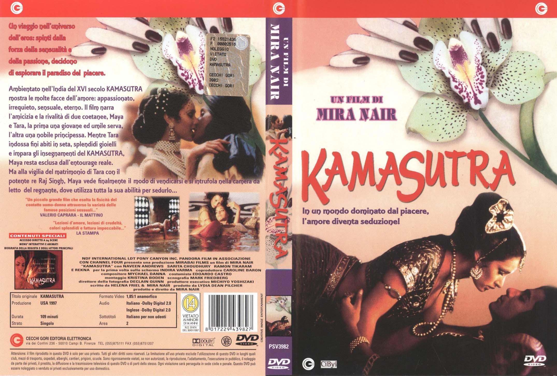 Kamasutra-cover-dvd