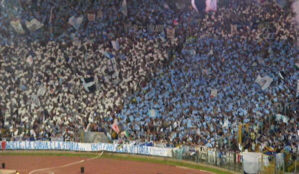 Lazio-Udinese 0-1 cronaca e pagelle