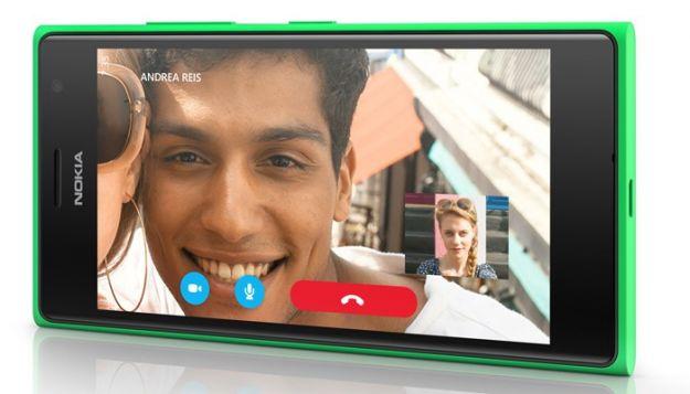 Nokia-Lumia-735-ufficiale