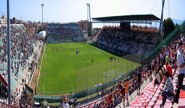 Palermo-Lazio 0-4 cronaca, pagelle e classifica 2014-2015