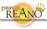 REANO COUNTRY DAY – III EDIZIONE