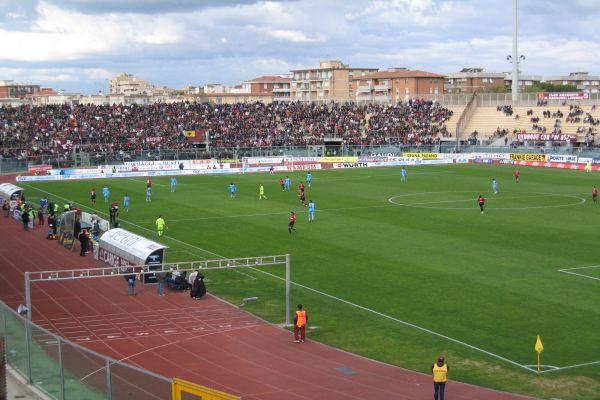 Prima giornata di serie A 2014-2015, risultati e classifica
