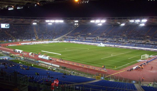 Roma-Verona 2-0 cronaca e pagelle