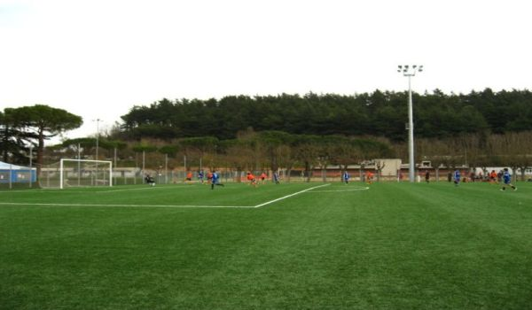 Serie B terza giornata, Modena-Pro Vercelli 1-0