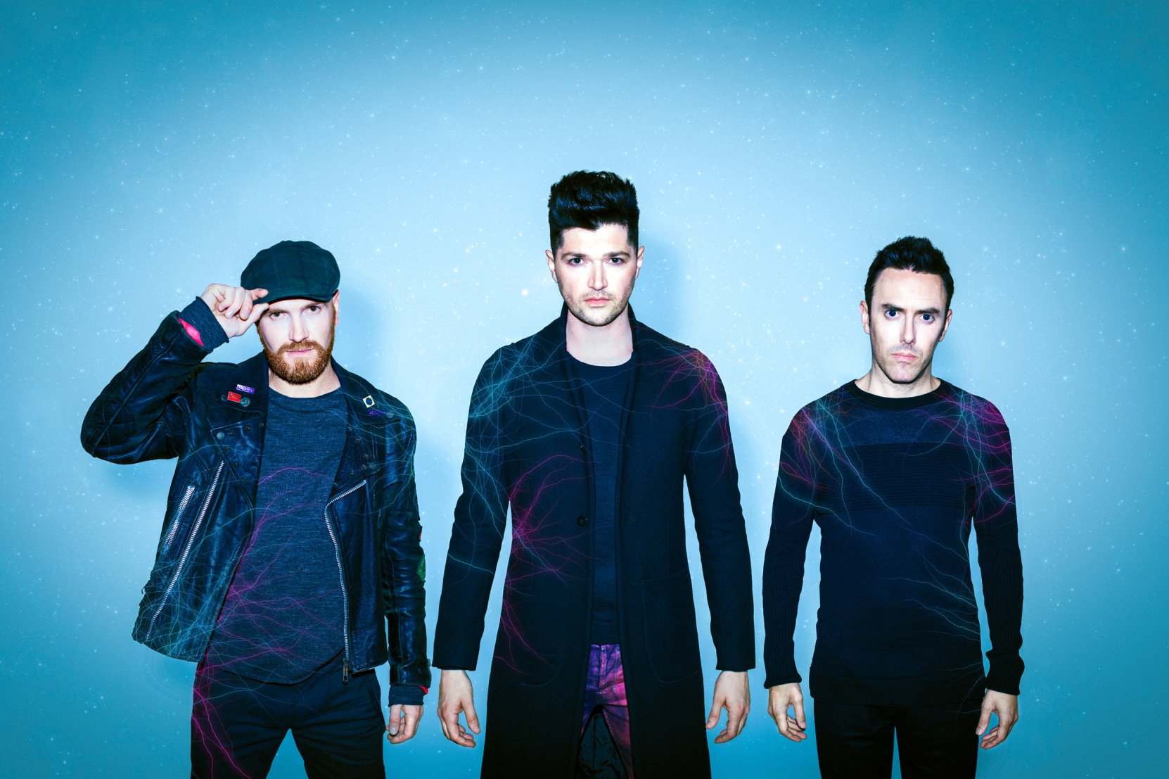 TheScript_low