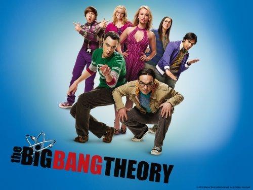 The_Big_Bang_Theory_Season_6