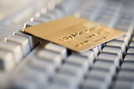 acquisti-online-paypal-senza-account