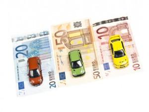auto-euro-300x225