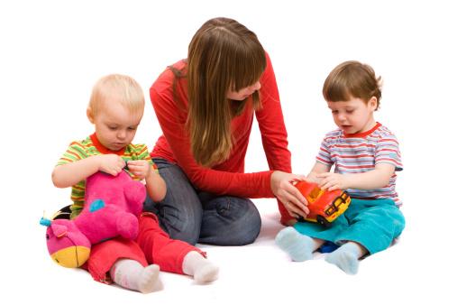 Bonus baby sitter: ecco come fare