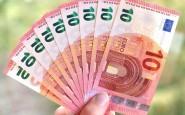 bancone-10-euro3