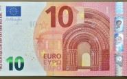 banconote-10-euro