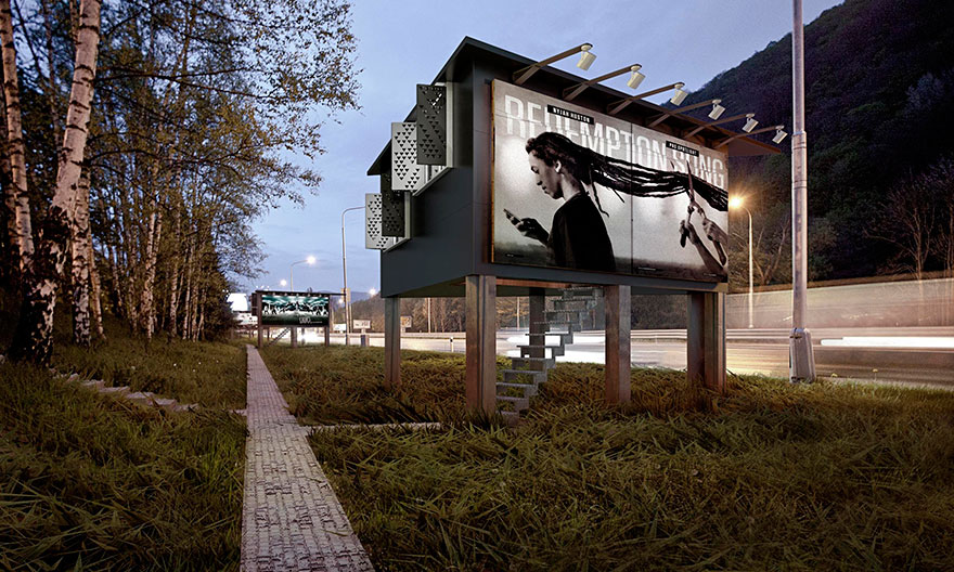 bilboard-houses-for-homeless-project-gregory-4[1]