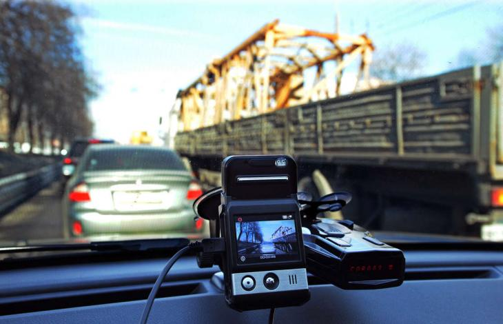 dashcams_russia
