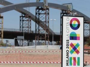 Expo 2015: presenta qui la tua candidatura