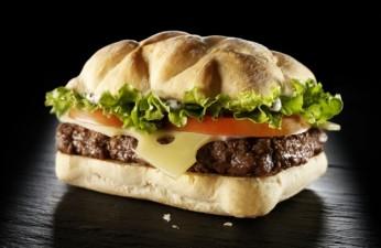 france-burger