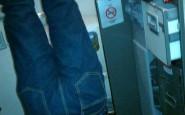 i-peggiori-passeggeri-del-mondo