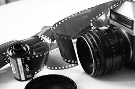 Parioli: agente fotografico in manette