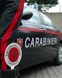 Brescia: trentenne uccisa a coltellate, è caccia al marito