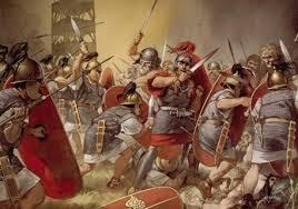 5 cose sugli antichi romani che (forse) non sapevi