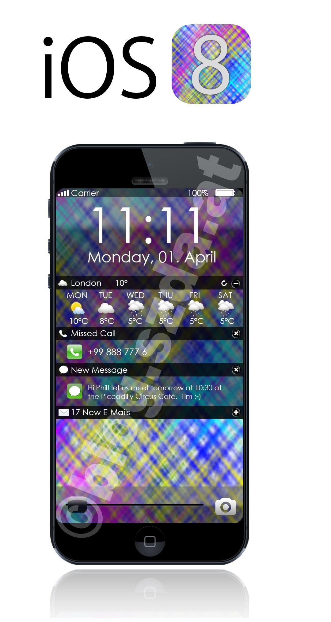 iphone6_ios8_w