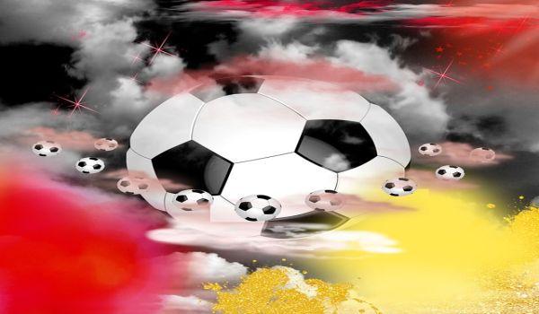 lega pro girone a, terza giornata, partite lega pro, classifica lega pro 2014-2015