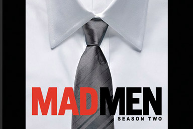 "Come vedere in streaming ""Mad men"" seconda stagione"