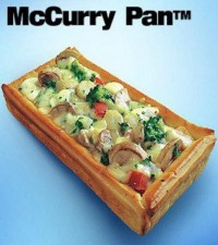 mccurry-pan