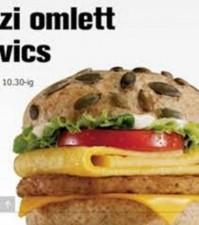 mcpumpkin-omlette-sandwich