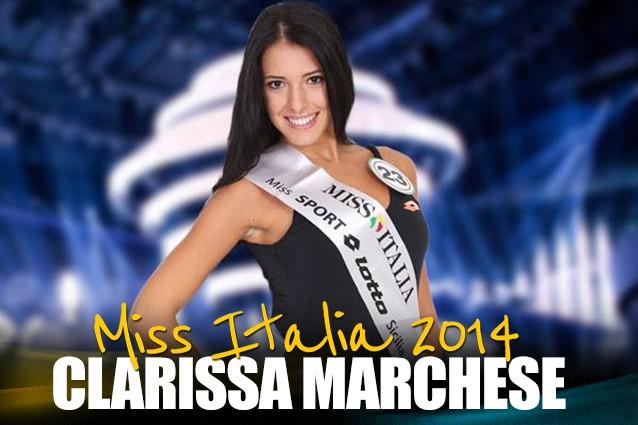 miss-italia-clarissa-marchese-638x425