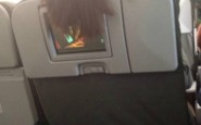 passenger-shaming-1
