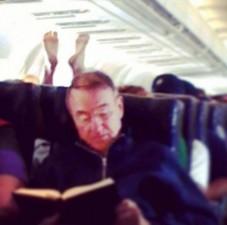 passenger-shaming-foto