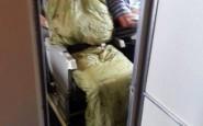 passenger-shaming-foto-dei-peggiori-passeggeri