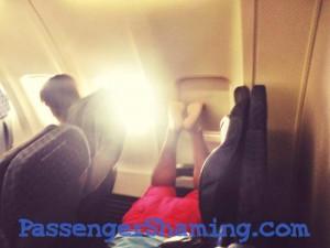 passenger-shaming-foto-peggiori