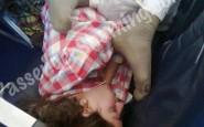 passenger-shaming-foto2