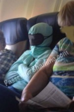 passenger-shaming-i-passeggeri-maleducati