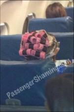 passenger-shaming-peggiori-passeggeri-mondo