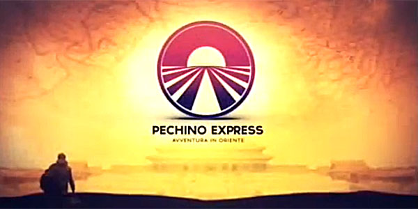Come partecipare a Pechino Express
