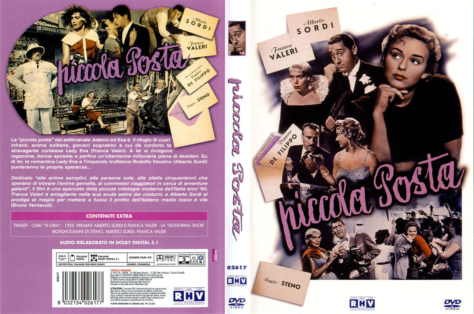piccola-posta-cover-dvd-11
