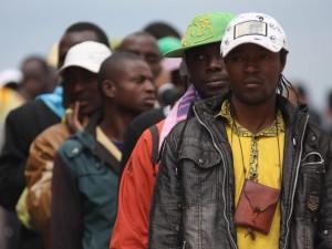 Governo: 900 euro a chi ospita un immigrato