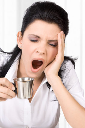 rimedi-contro-la-stanchezza