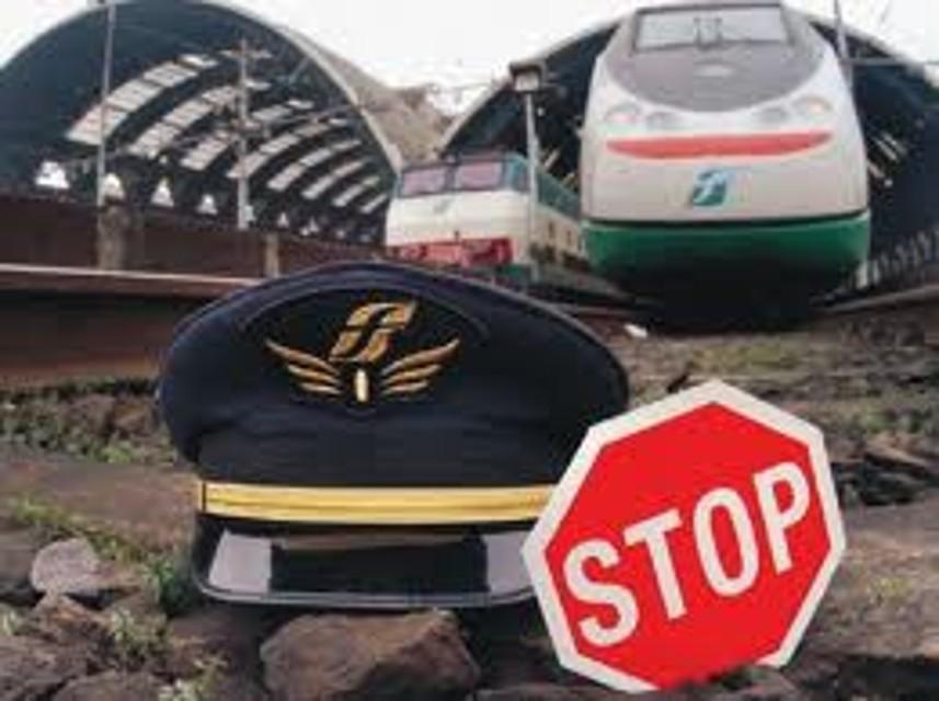 sciopero-trasporti-stop-treni-il-20-e-21-settembre-2014