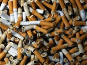 sigarette-crisi-300x225