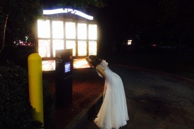sposa-junk-food-3