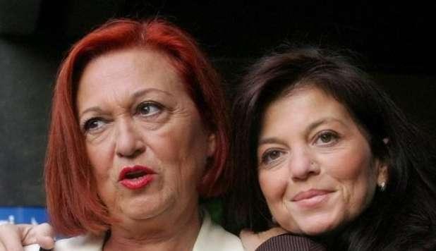 Vanna Marchi e figlia tornano, ma stavolta sul web