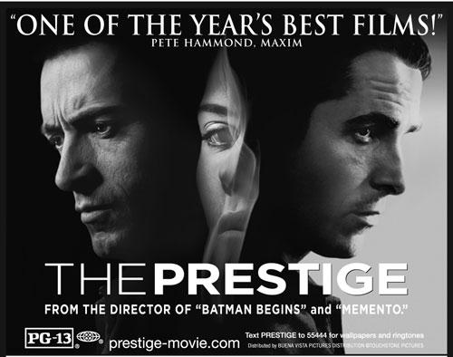 the_prestige_07_s